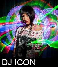 DJICON