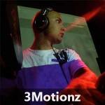 3Motionz