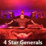 4stargenerals