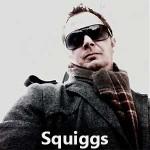 Squiggs