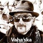 Vahaska